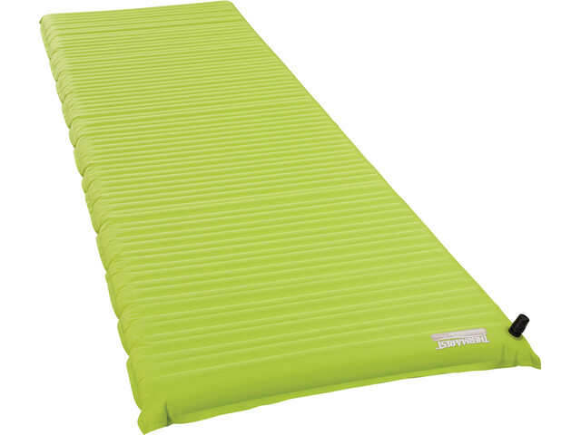 Therm-a-Rest NeoAir Venture Mat Medium Grasshopper